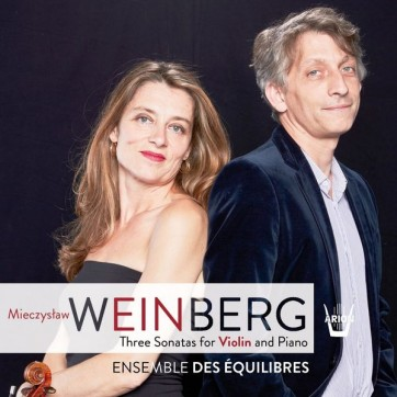 weinberg_equilibres