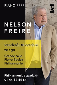 151018 - oct Nelson Freire