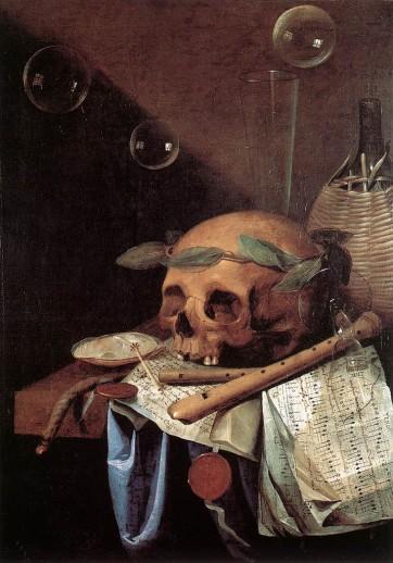 Dossier Mort compositeurs