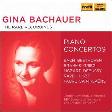 Gina Bachauer_The Rare Recordings_Profil
