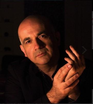 Hugues Leclère