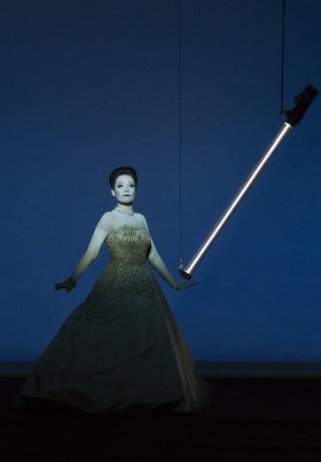LA Traviata Perm Opera credit Lucie Jansch (2)