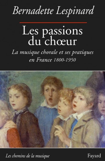 Lespinard_passions du choeur