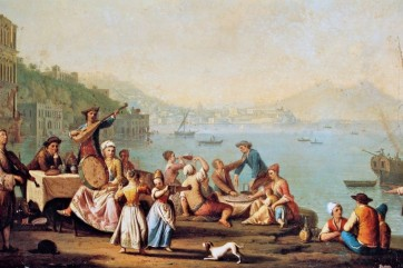 Naples-en-fête-bis-990x660