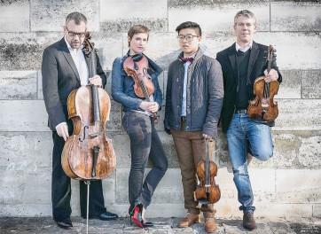 Quatuor-Diotima-allie-contemporain-classiques-grand-repertoire_0_730_532