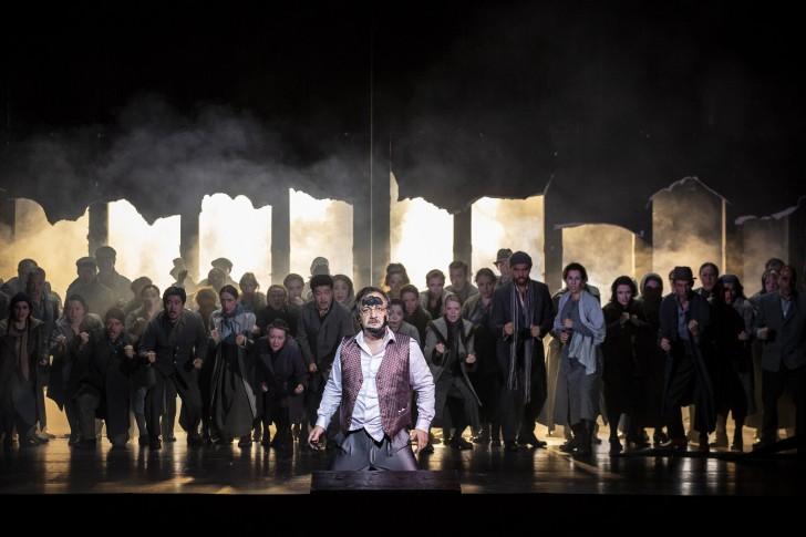 StaatstheaterNürnberg_2018-2019_Oper_KriegUndFrieden_LudwigOlah_0824