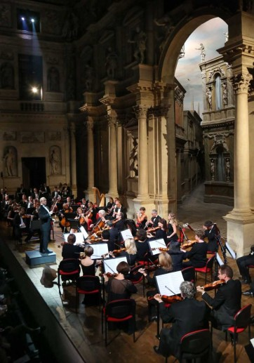 Vicenza concert3_Francesco_Dalla_Pozza