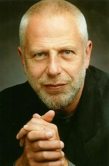 Vladimir Feltsman (c) Al Nowak