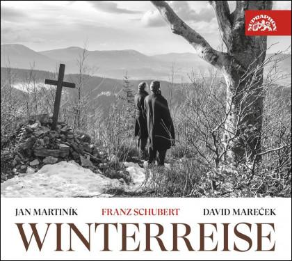 Winterreise_Martinik_Marecek_Supraphon