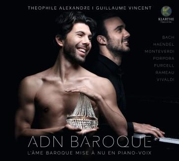 adn_baroque_theophile_alexandre_klarthe