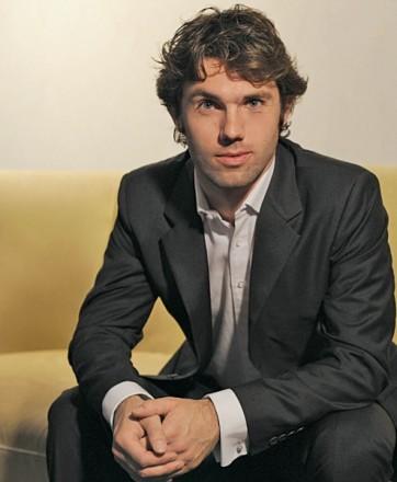 Ars Nova change de cap avec Jean-Michaël Lavoie