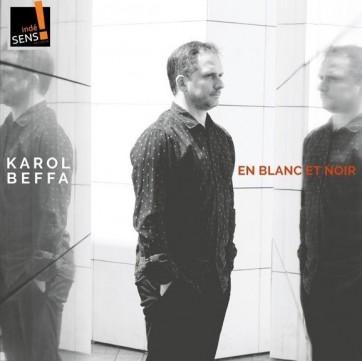 karol-beffa-1973-en-blanc-et-noir