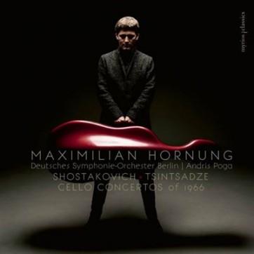 maximilian_hornung_shostakovitch_tsintsadze