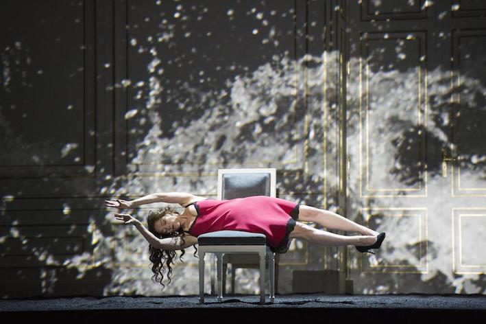 monika_rittershaus_opera_national_de_paris-berenice-18.19-c-monika-rittershaus-onp-16-