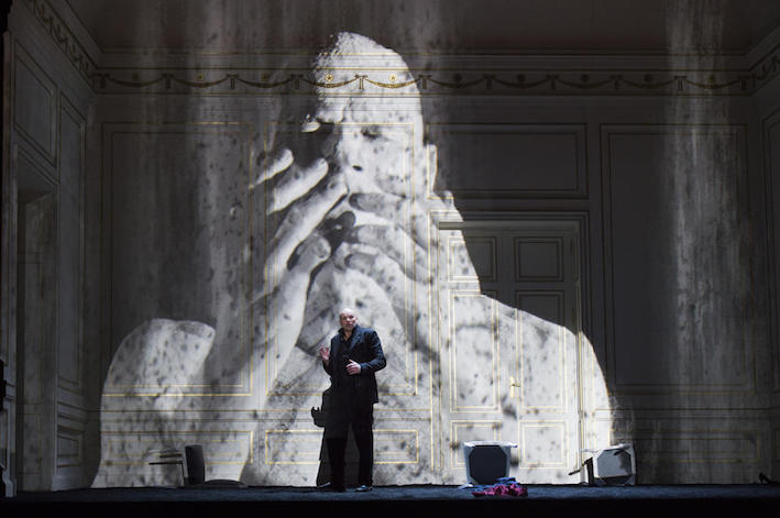 monika_rittershaus_opera_national_de_paris-berenice-18.19-c-monika-rittershaus-onp-25-