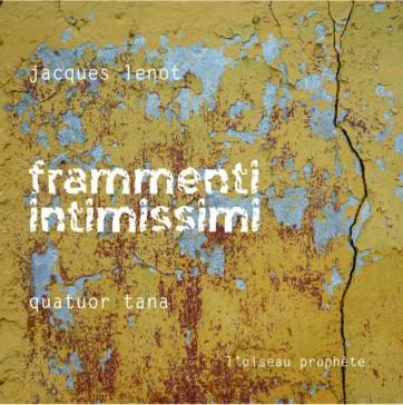 xJacques_Lenot_Frammenti_intimissimi.jpg.pagespeed.ic.jj5FaKfxqA