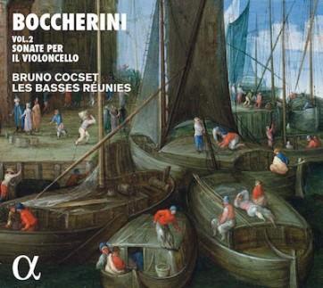 Boccherini_Cocset