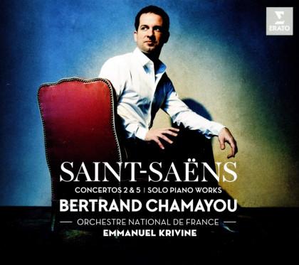 Chamayou_Saint-Saens_Erato