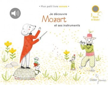Je-decouvre-Mozart-et-ses-instruments