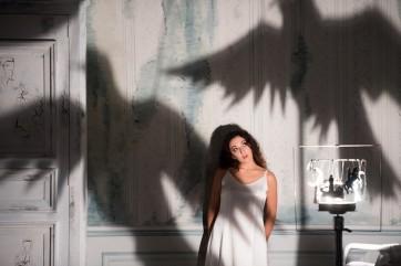 À Bâle, Lucia di Lammermoor face à l'hystérie masculine