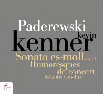 Paderewski_Kenner_NIFC