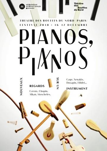 Pianos-pianos_001