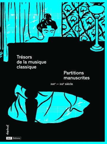 Tresors-de-la-musique-couverture