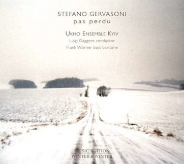 gervasoni winter&winter
