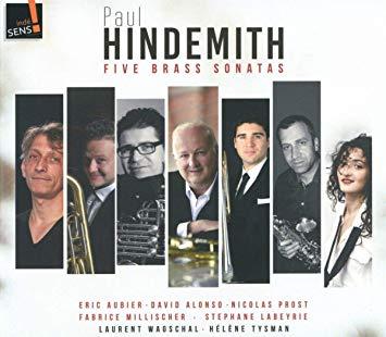hindemith_brass_sonatas