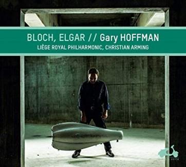 hoffman_bloch_elgar