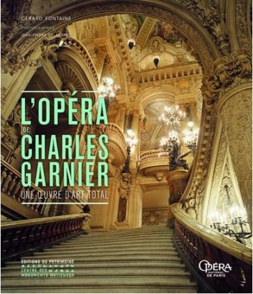l-opera-de-charles-garnier-editions-du-patrimoine-2018