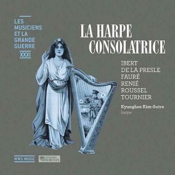 la-harpe-consolatrice-kyunghee-kim-sutre