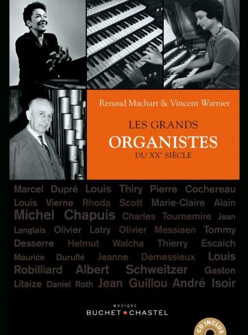 organistes_warnier_symetrie