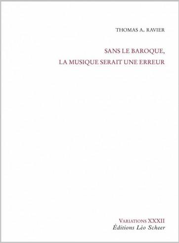 ravier_baroque2