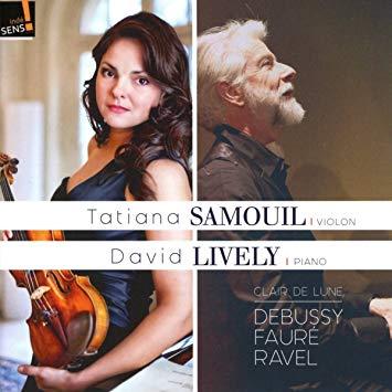 samouil_lively_sonates