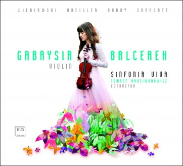 Gabrysia_calosc_v18-09-18_mail