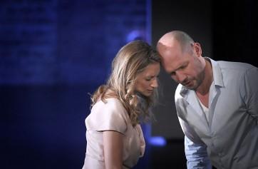 Au plus près d'Hamlet à l'Opéra-Comique