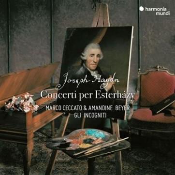 Concerti-per-Esterhazy Gli Incogniti hm