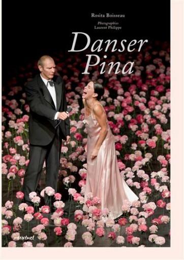Danser-Pina