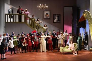 La Belle Hélène©C2images pour Opéra national de Lorraine (10)