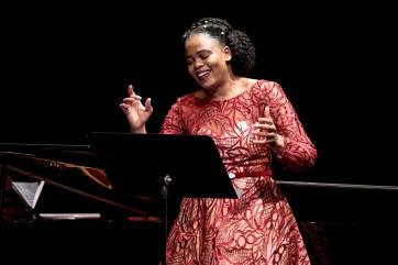 Recital Pretty Yende crédit Yann Cabello (2)