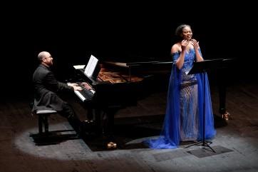 Recital Pretty Yende crédit Yann Cabello (5)