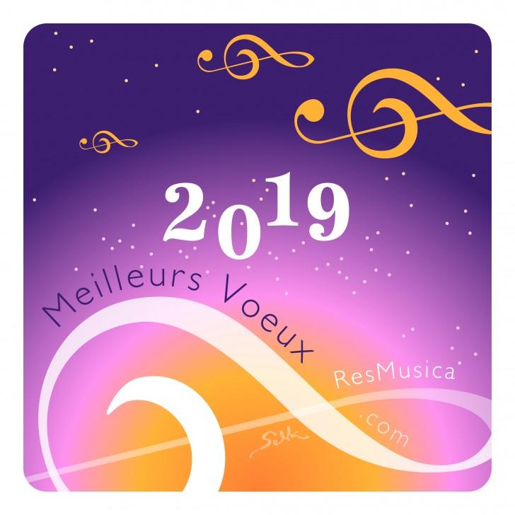 Res.VŒUX 2019 Fr(1)
