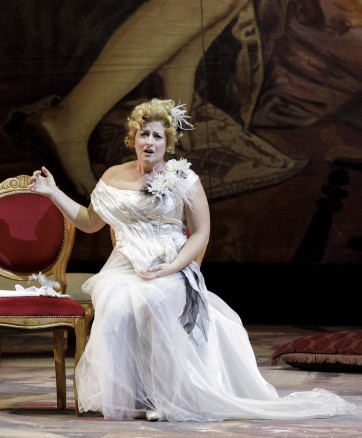 Traviata.01