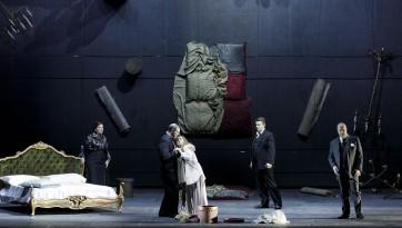 Traviata.03