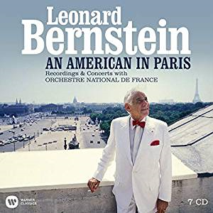 bernstein_paris_warner