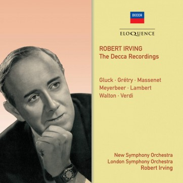 decca_robert_irving_decca_recordings