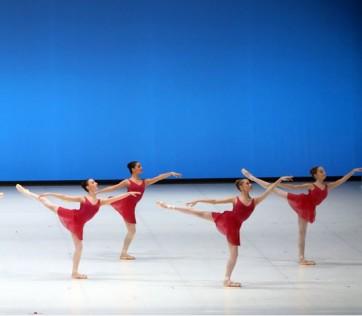 ecole de danse demonstrations onp18