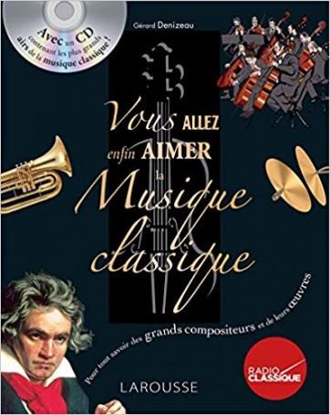 musique_classique_denizeau