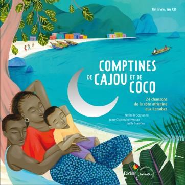 ob_29762b_08939-cov-cajoucoco